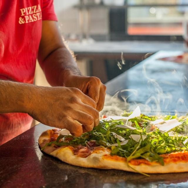 pizza_und_pasta_gastrofilter-0563-e9b9da6a96a5f85283296f1c1715ce09